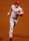 Philadelphia Phillies in the World Series