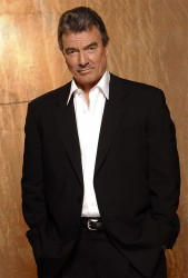The Young and the Restless, Victor Newman