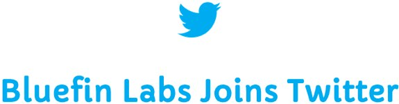 Bluefin labs acquired by twitter