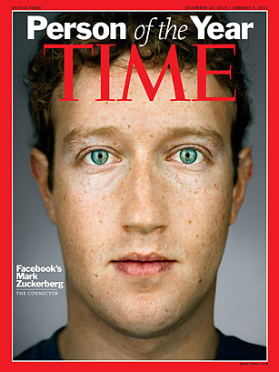 mark zuckerberg on time magazine. Facebook Mark Zuckerberg. TIME Magazine can't stress enough the fact that
