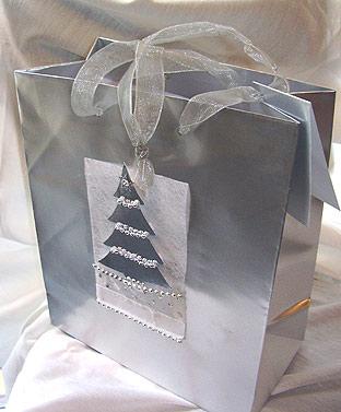 Christmas_gift_bag