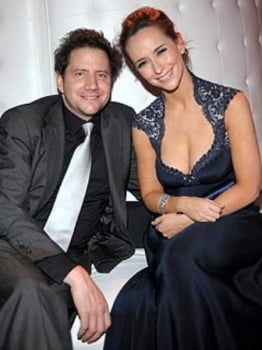 Jamie_Kennedy_Jennifer_Love_Hewitt